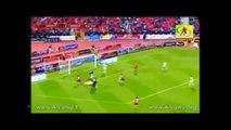As 15 Maiores Rivalidades do Futebol (Football Rivalries/Mayores rivalidades del fútbol)