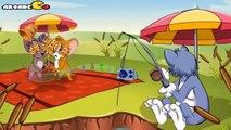 Tom   Jerry  Том и Джерри   Сборник 1  Смотреть мультик игру Том и Джери