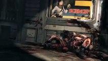 E3 2008: Dead Space Trailer (Twinkle twinkle little star)