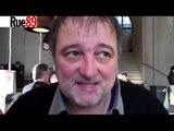 Denis Robert bat Clearstream la fin d'une vraie censure 07/02/2011