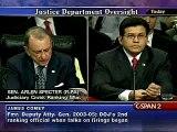 Senate Judiciary Committee with Alberto Gonzales-7/24/07 Pt6