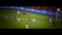 Lionel Messi vs Sevilla 2015 HD • Barcelona vs Sevilla 2015 UEFA Super Cup