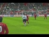 Image de 'Frappe 45m Rooney'