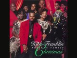 Kirk Franklin There's No Christmas Without You