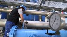 """Découvrir le métier de technicien d'exploitation en eau potable - """"Beau Travail !"""""""