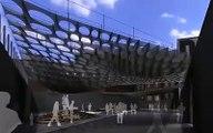 IwamotoScott's PS1 MOMA entry 2007