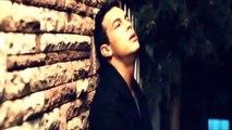 3MSC MUSICA ROMANTICA - Canciones de Amor y Baladas Romanticas 3MSC - 2015