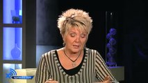 Patricia King: The Prophets Speak - Part 1 - Patricia King