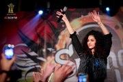 Annie-Khalid---Annie-Khalid---Mahiya-Remix-2015 New song