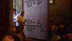 Celtiques: hommage à Christophe Caron