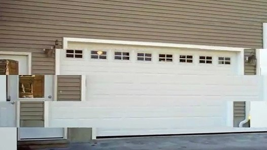 Best Garage Door Repair Near Me In Auburn Ma Video