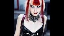 Synthpop,Technopop, Techno Dark, Futurepop, Dark Wave, EBM, 2015. David Lynks DJ Sessions 11-01-15
