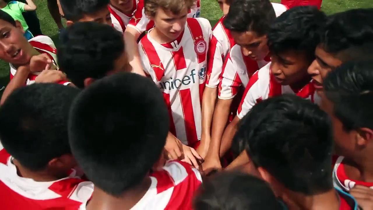 National Cup XIV Finals recap – US Club Soccer