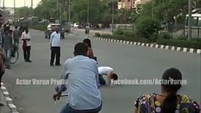 Amazing Videos: Today's Youngsters Must Have to See This Video