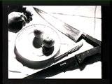 Thiers, la coutellerie dans les années 30
