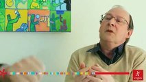 Open views on learning and e-learning -  Marcel Lebrun, Université de Louvain