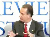 Mario Diaz-Balart Discusses Global Warming and Energy