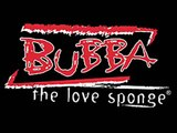 Ned Song -  Bubba Eats Whatever He Likes (T. I .Whatever You Like Parody)