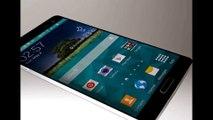 Galaxy S6 scratch & Hammer Test!  S6 & S6 sdge commercial  Detalles rean 100%