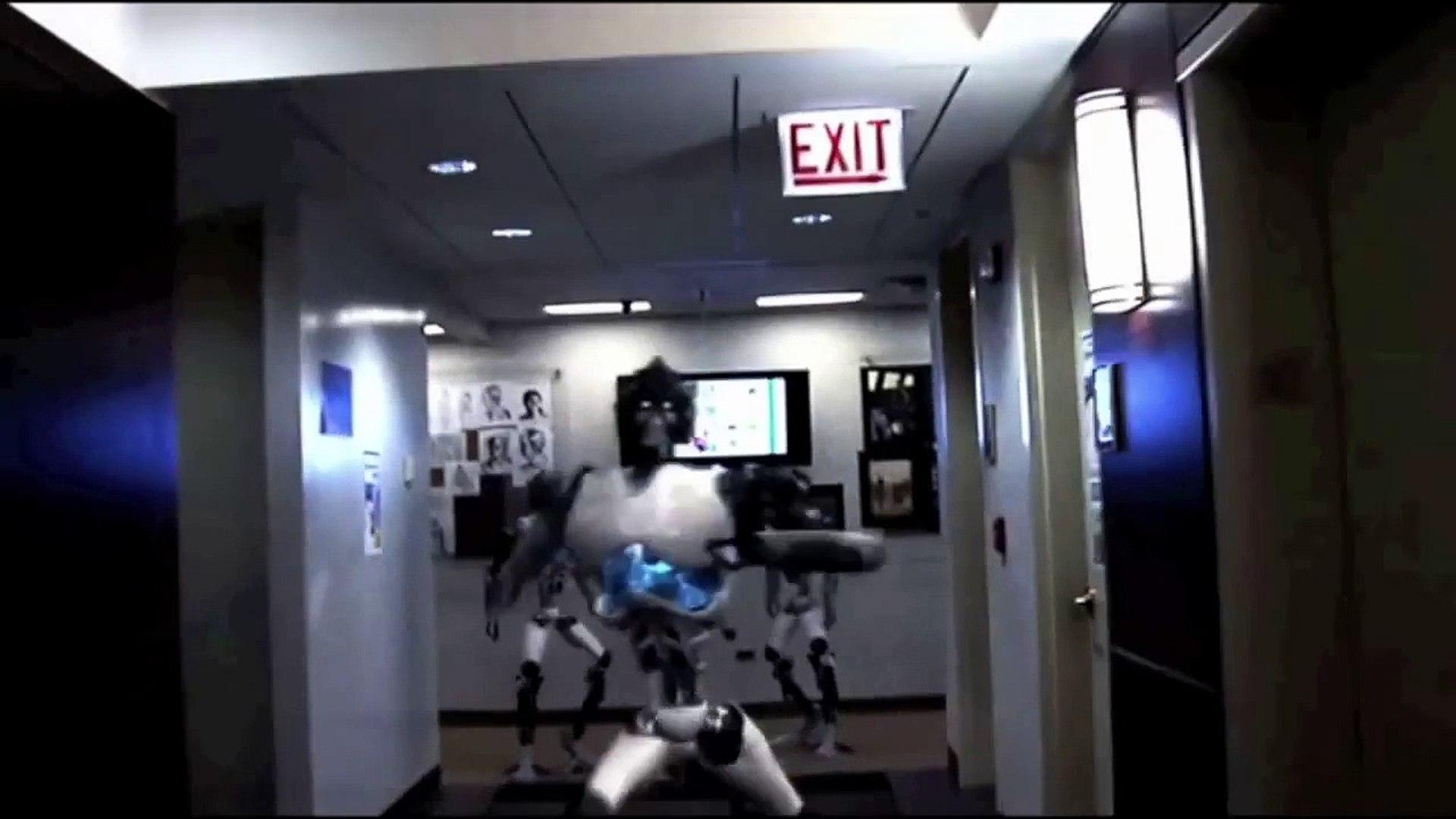 robot wars  technology  robot chicken star wars  Robot star wars  compilation