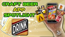 Drink-O-Tron App Spotlight - King's Cup Drinking Game -Craft Beer App Spotlight | Brew Review Crew