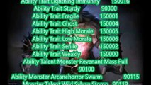 dragon age origins cheats codes ps3
