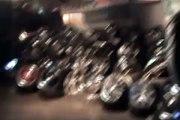 Tuning Peugeot Garaj Parti (5 bölüm)