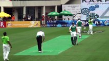 Hong Kong Cricket Sixes 2011   Friday Oct 28
