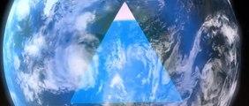 Basement Jaxx - Rock This Road feat. Shakka