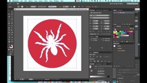 How to Export An Illustrator File As an SVG
