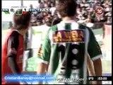 Banfield 0 Colon 3 Clausura 2012 Los goles (24/6/2012)
