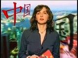Rapporti tra Italia e Cina - Parte 3