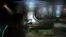 DEAD SPACE 2 #003 - Der Anzug [HD] Let's Play Dead Space 2