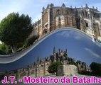 MOSTEIRO DA BATALHA (PORTUGAL) - 2007
