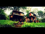Nature Zone Resort ,Munnar,Kerala | Munnar Tree House Resort |
