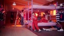 [K-POP] T-ara - So Crazy (Chinese ver) (MV_HD)