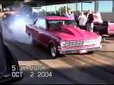 Burnouts Hotrods hot rods rat rods Muscle cars and more BURNOUTS