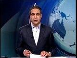 العراق: خطير جدا.. قيادي منشق عن داعش يكشف اسرار صفقة امريكية لتأسيس داعش ISIS