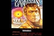 Anthony Quinn - Barabbas (1961) at judgment