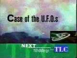 UFOS robert DEAN billy MIER he did not hoax watch this ed WALTERS