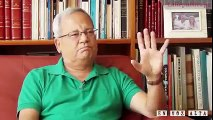 Hildebrandt sobre Urresti y la situacion SocioEconomica y  Politica del Peru 2015