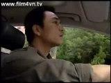 Film4vn.eu-Tinhyeuthiensu_31_chunk_2