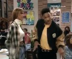 The Fresh Prince of Bel-Air  feat Tyra Banks