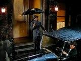 Gene Kelly - Singing In The Rain - ( Alta Calidad ) HD