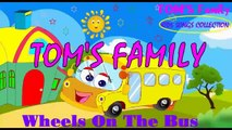 Finger family angry birds - Nursery Rhymes Songs For Childrens - Kids Songs English