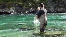 Zpey - redefining flyfishing