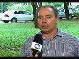Record Rural - Câmara Setorial de Ovinos e Caprinos do Mapa traz novidades para MS