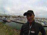 Jérémie Beyou sur le tour de France à la Voile : Comment choisir son équipage ?