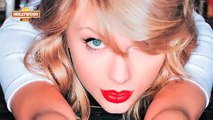 Taylor Swift Announces Next Single _ Wildest Dreams