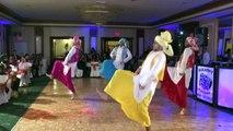 Bhangra Dance Videos Indian Desi Wedding Photographers NYC, NJ, NY